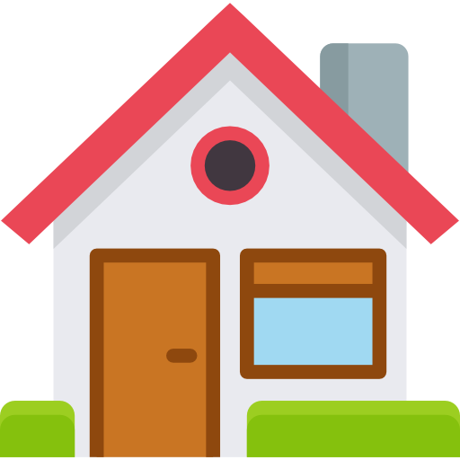 units of low income housing provided