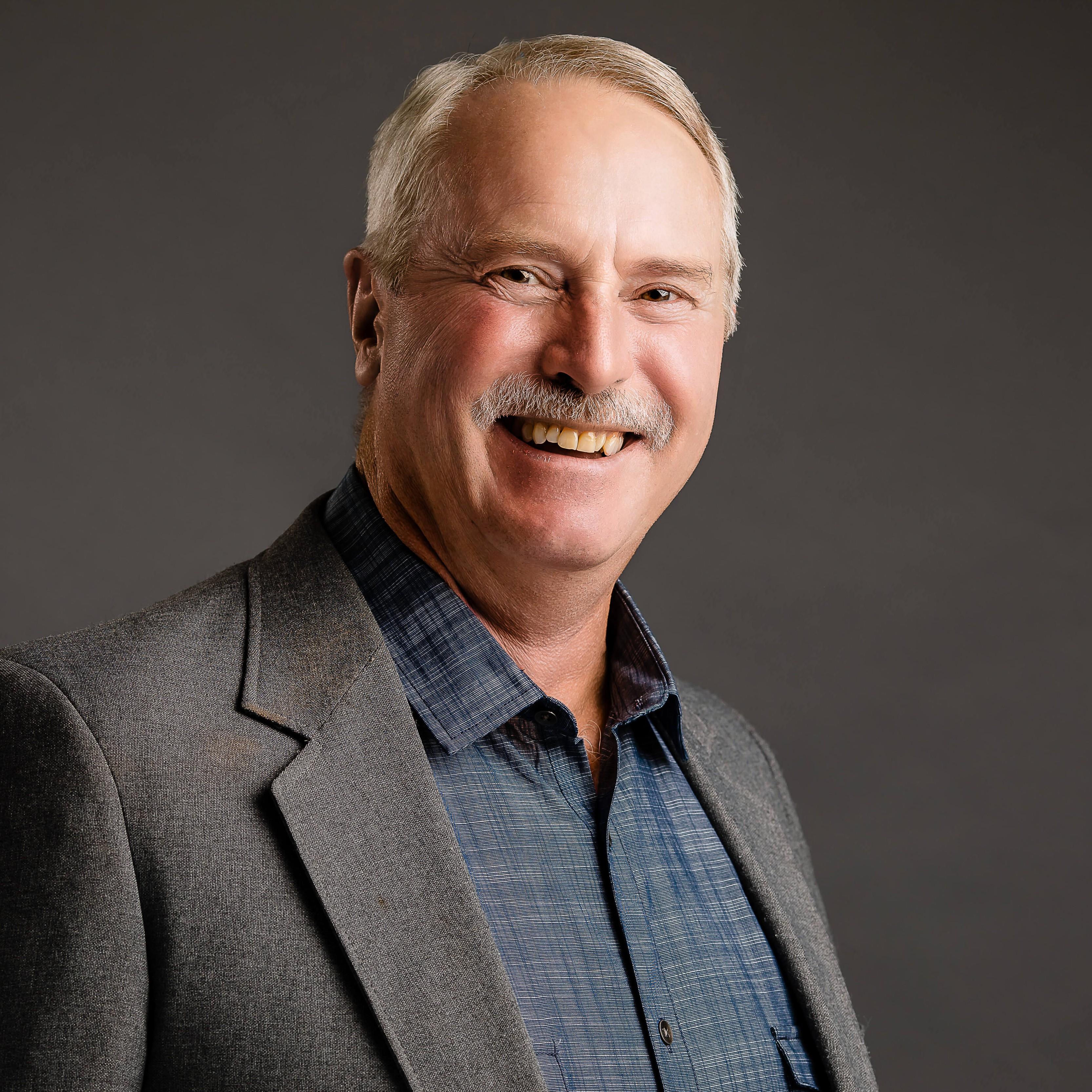 Mike McDowell